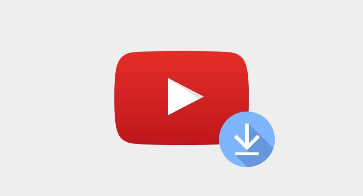 Cara download video do Youtube tanpa lalod