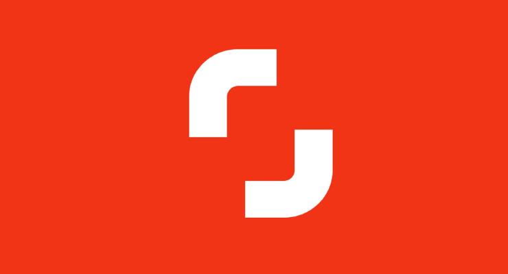 Logo Shuterstok