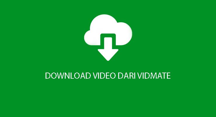 Download Video Mate