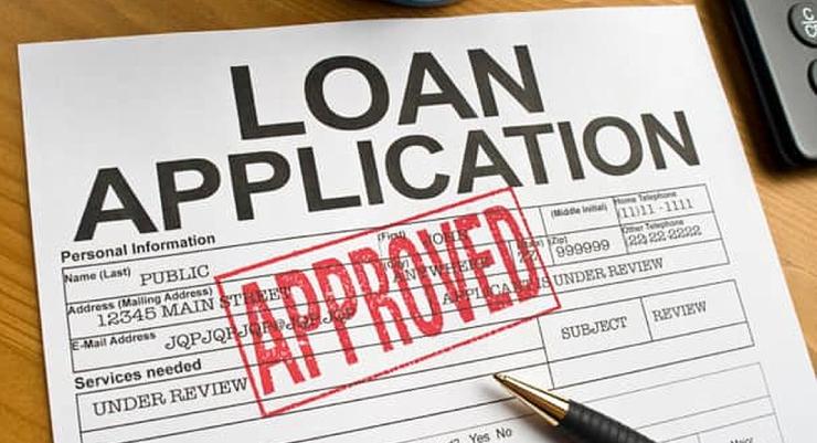 Contoh Surat Penangguhan Pembarang hutang barang perusahaan