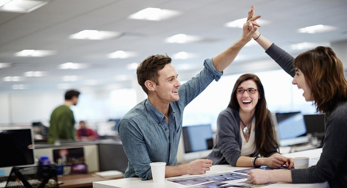 Tips Mudah mencari Pekerjaan yang mudha bagi Mahasiswa