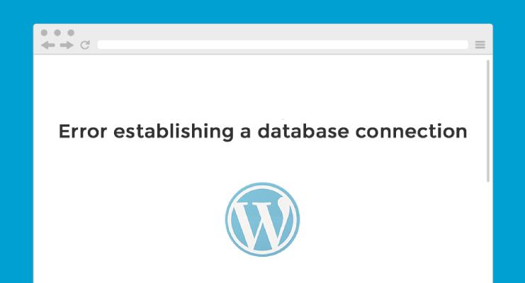 Cara Mengatasi Error Establishing Database Connection di Wordpress Ubunut NGINX